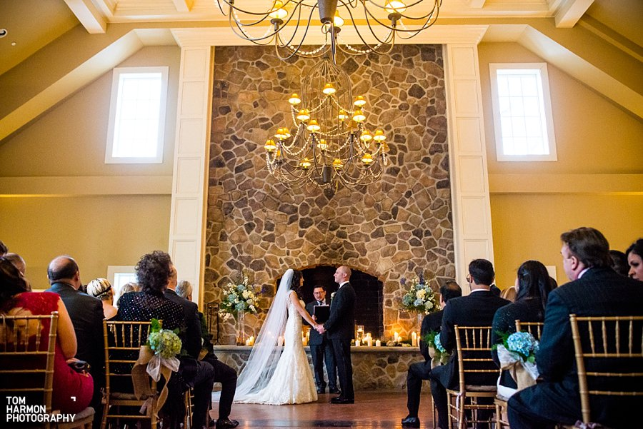 Ryland_Inn_Wedding_0029
