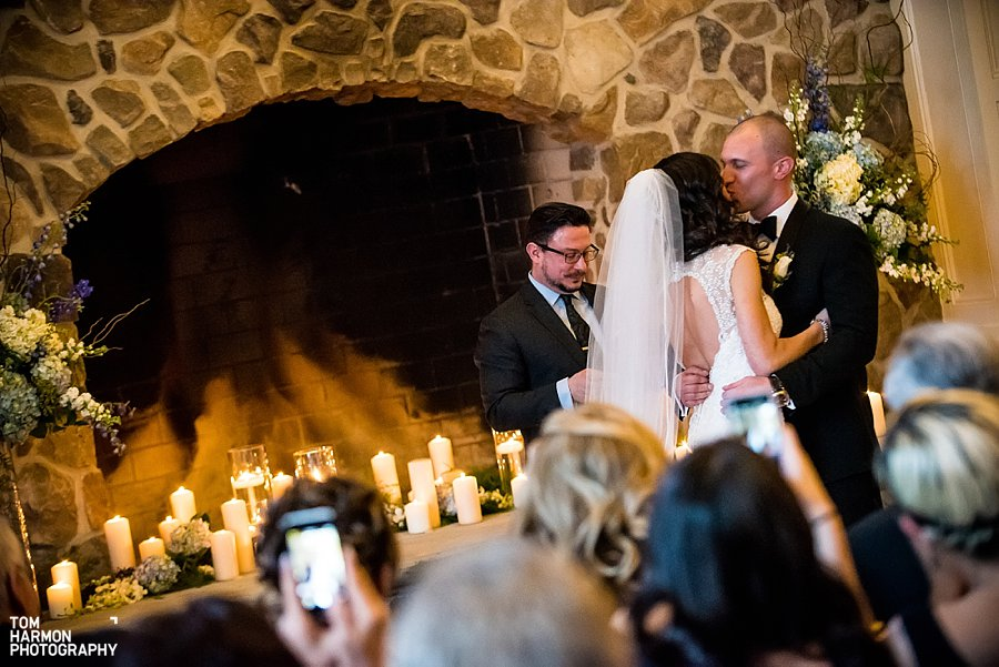 Ryland_Inn_Wedding_0030