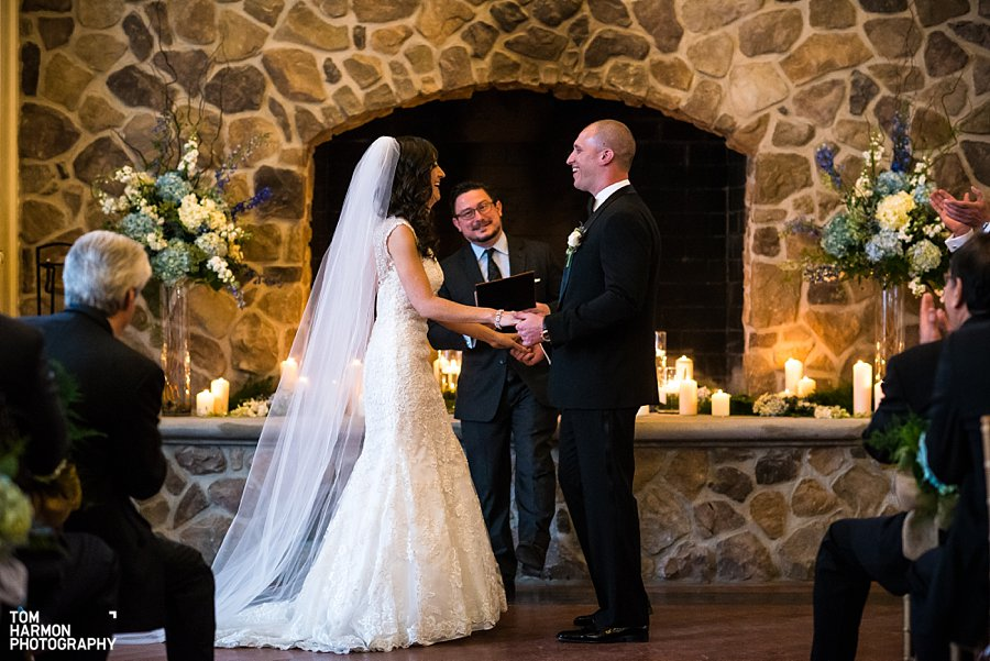 Ryland_Inn_Wedding_0031