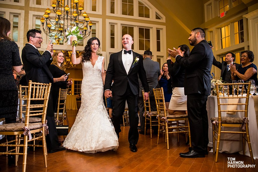 Ryland_Inn_Wedding_0034