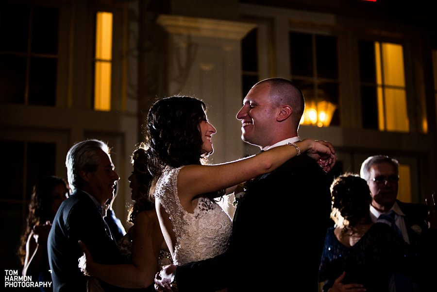 Ryland_Inn_Wedding_0037