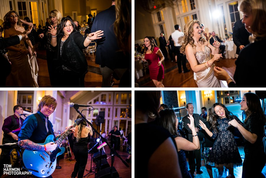 Ryland_Inn_Wedding_0045
