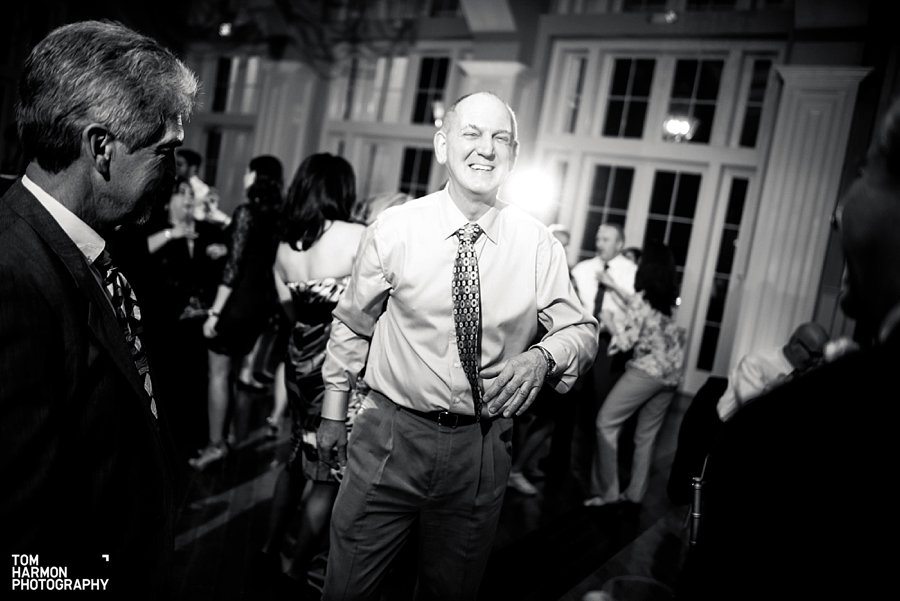 Ryland_Inn_Wedding_0048