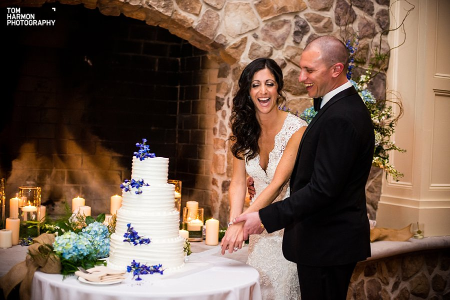 Ryland_Inn_Wedding_0049