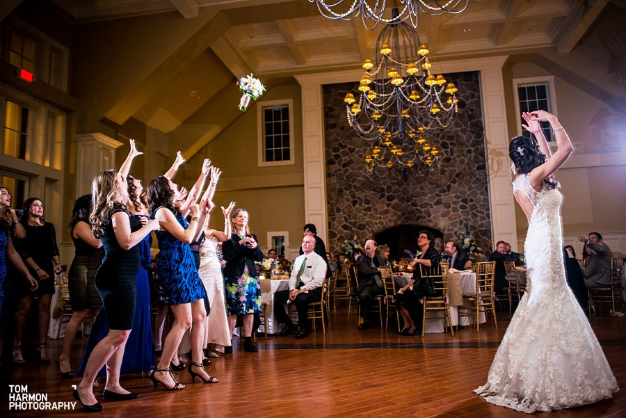 Ryland_Inn_Wedding_0050