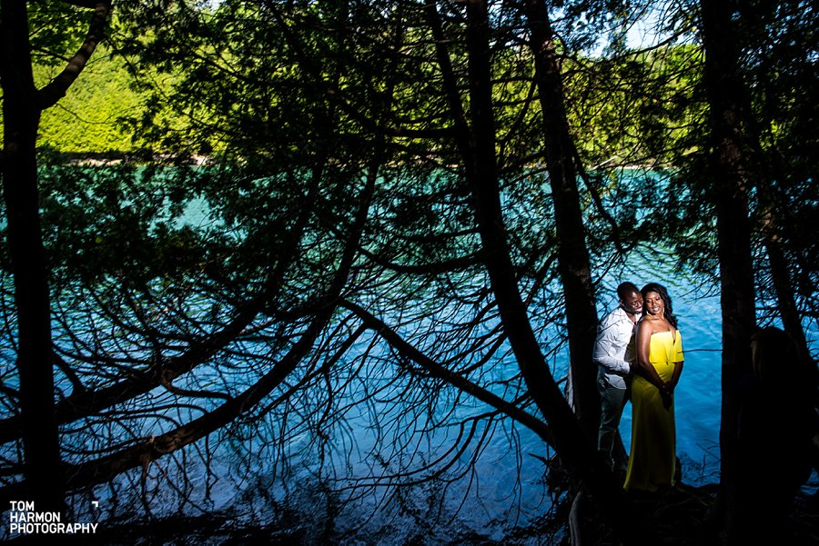 Green_Lakes_State_Park_011
