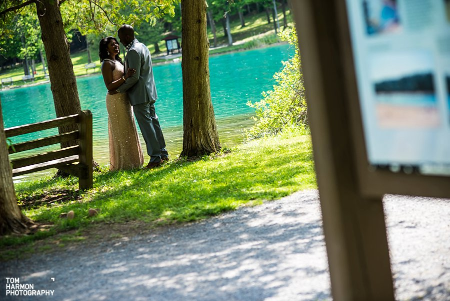Green_Lakes_State_Park_012