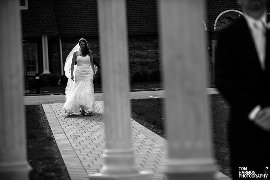 Old_Tappan_Manor_Wedding_0009