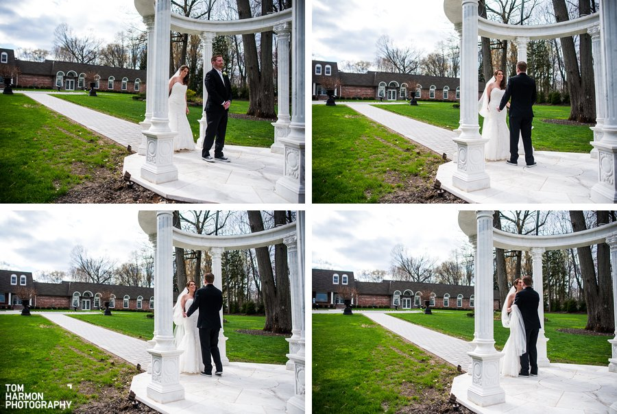 Old_Tappan_Manor_Wedding_0010