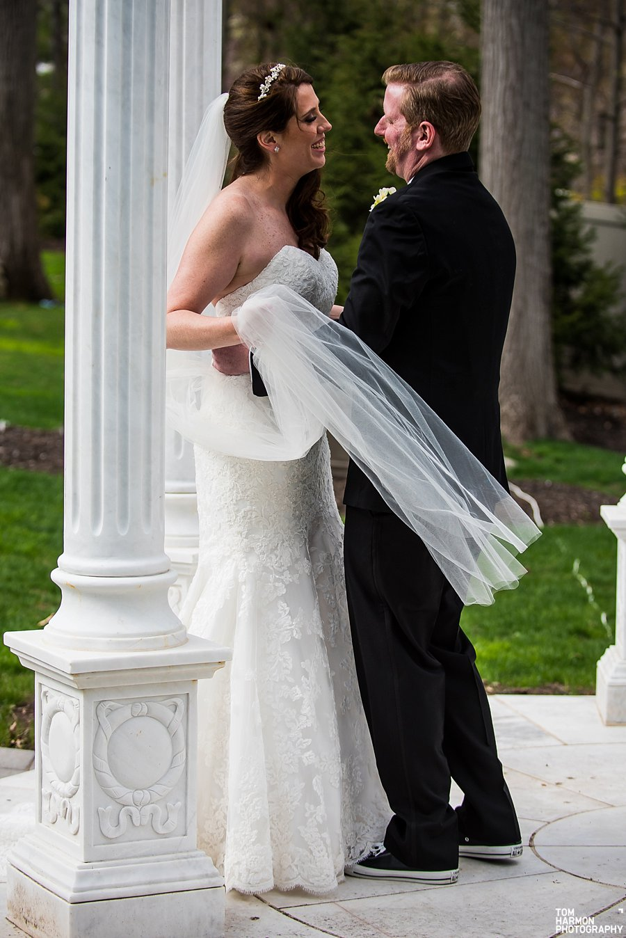 Old_Tappan_Manor_Wedding_0011