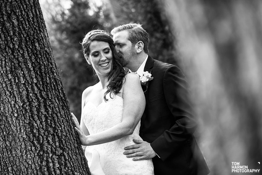 old tappan manor wedding