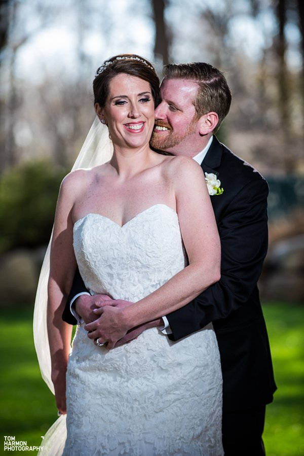 Old_Tappan_Manor_Wedding_0017