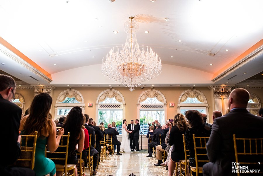 Old_Tappan_Manor_Wedding_0022