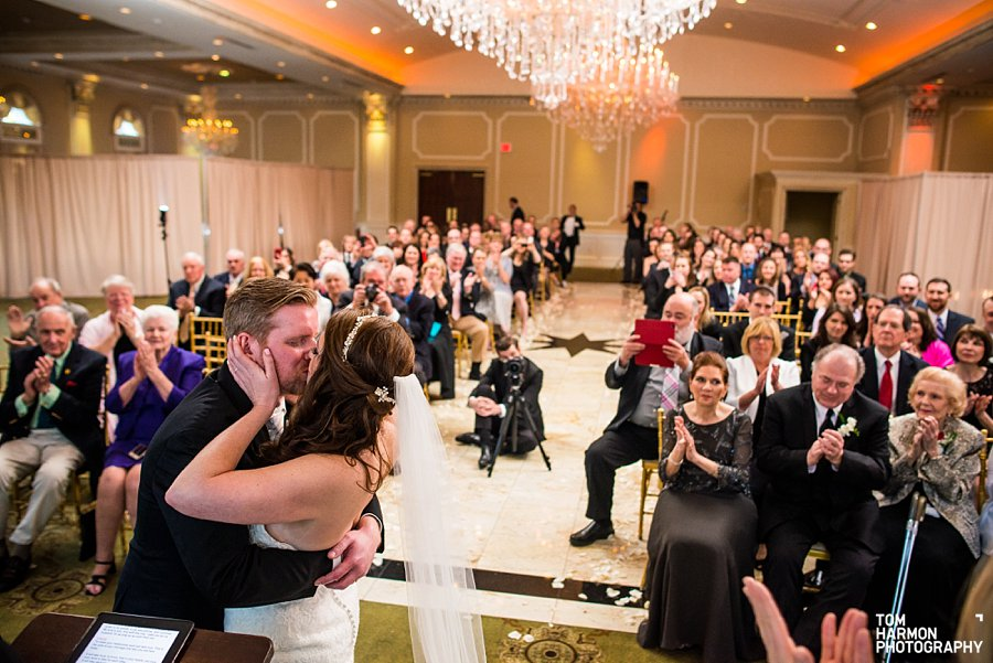 Old_Tappan_Manor_Wedding_0024
