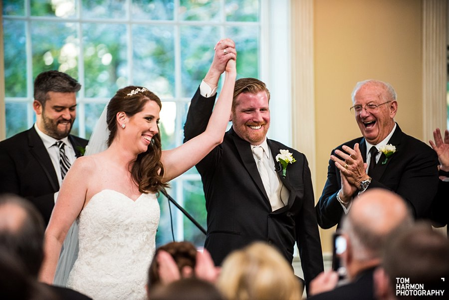 Old_Tappan_Manor_Wedding_0025