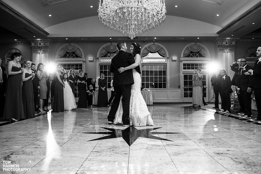 Old_Tappan_Manor_Wedding_0028