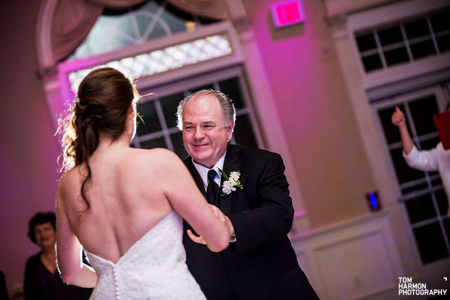 Old_Tappan_Manor_Wedding_0032
