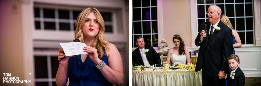 Old_Tappan_Manor_Wedding_0034