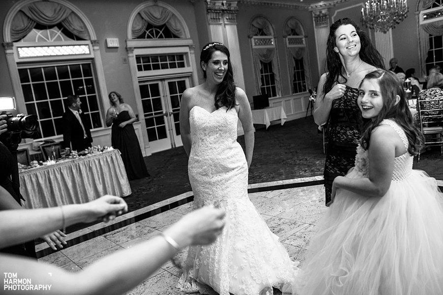 Old_Tappan_Manor_Wedding_0036