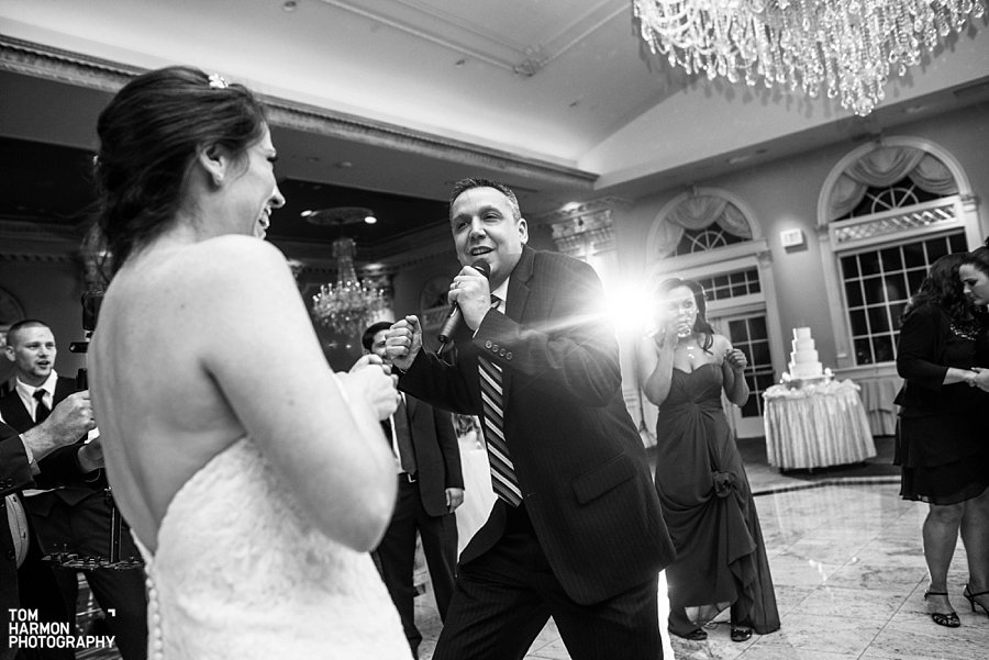 Old_Tappan_Manor_Wedding_0042