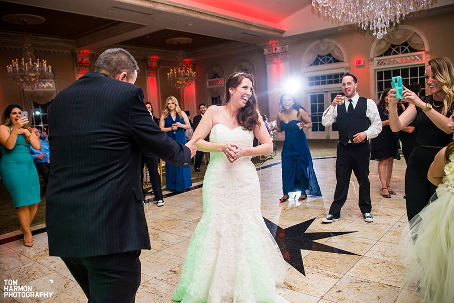 Old_Tappan_Manor_Wedding_0043