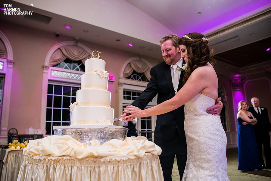 Old_Tappan_Manor_Wedding_0044