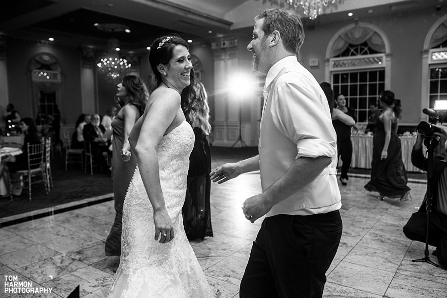 Old_Tappan_Manor_Wedding_0046