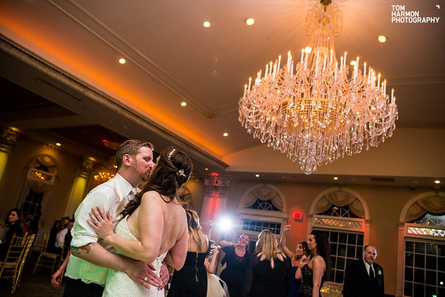 Old_Tappan_Manor_Wedding_0047