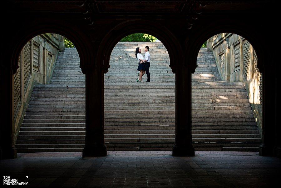 Central_Park_Engagement_0001