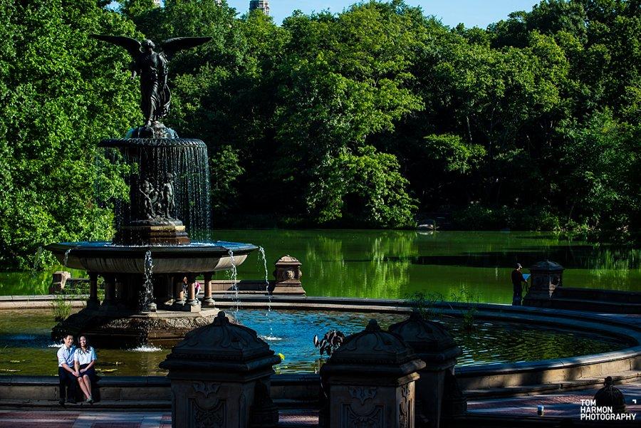 Central_Park_Engagement_0008