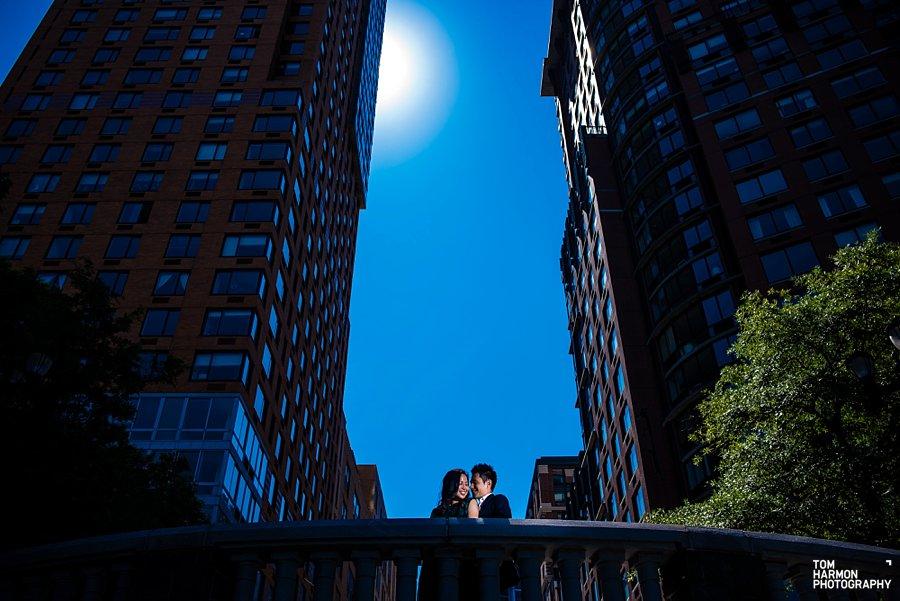 Central_Park_Engagement_0018