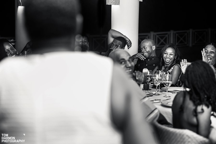 Jamaica_Destination_Wedding__0007
