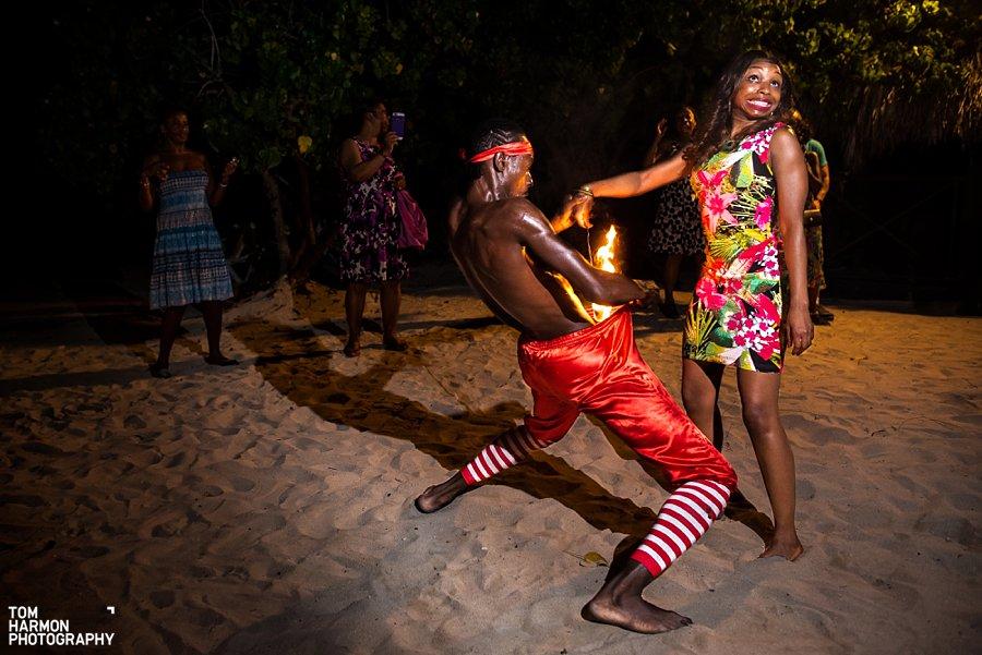 Jamaica_Destination_Wedding__0009