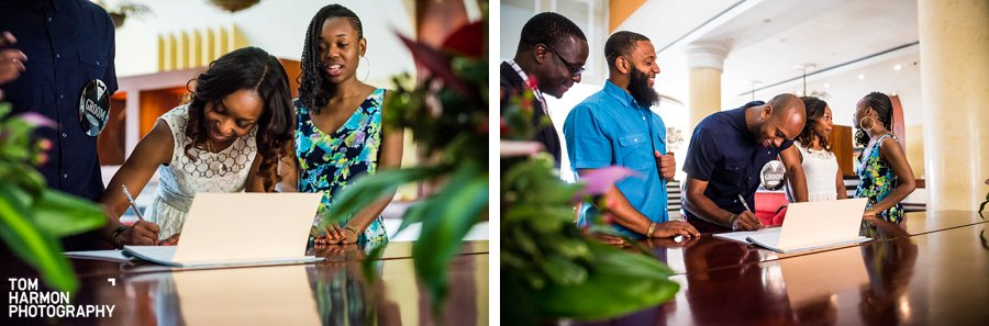 Jamaica_Destination_Wedding__0013