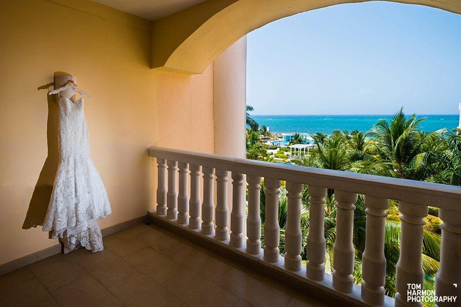 Jamaica_Destination_Wedding__0014