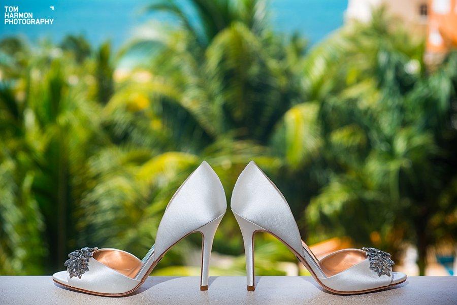 Jamaica_Destination_Wedding__0015