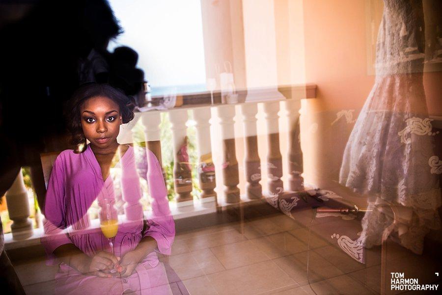 Jamaica_Destination_Wedding__0021