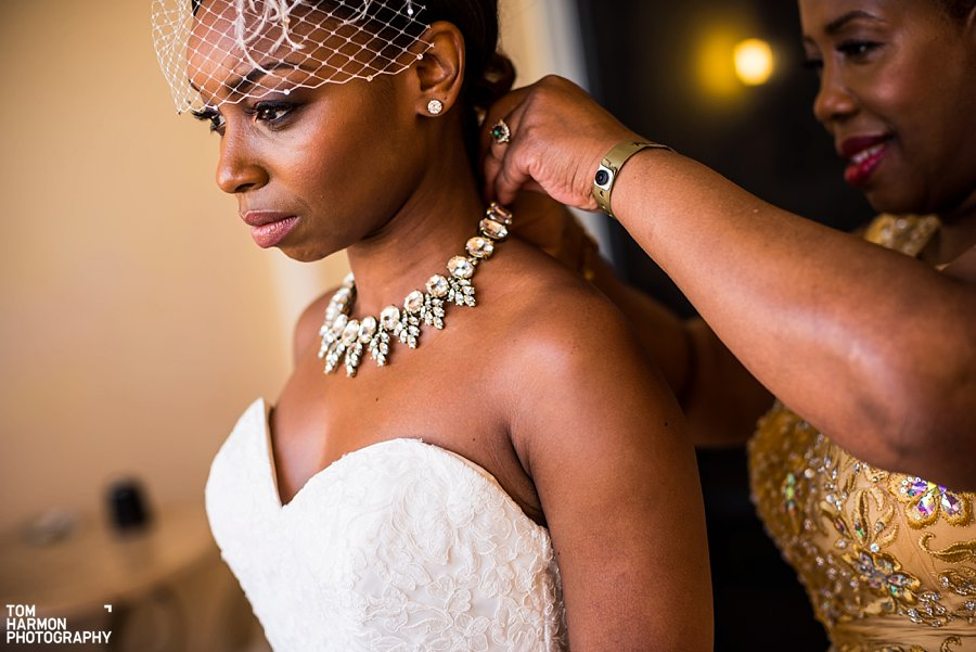 Jamaica_Destination_Wedding__0024