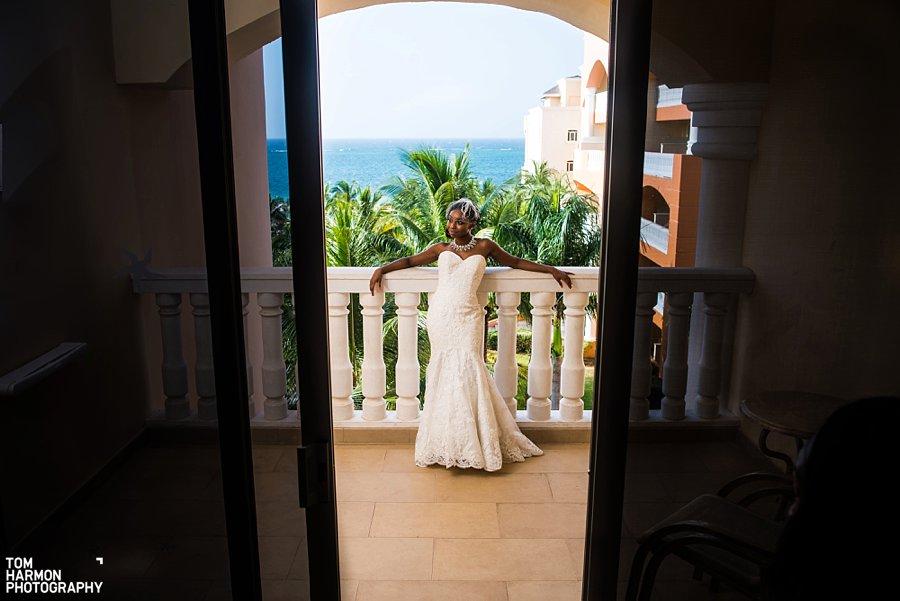 Jamaica_Destination_Wedding__0025