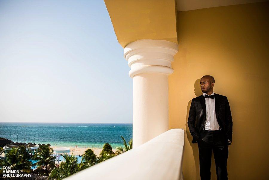 Jamaica_Destination_Wedding__0035