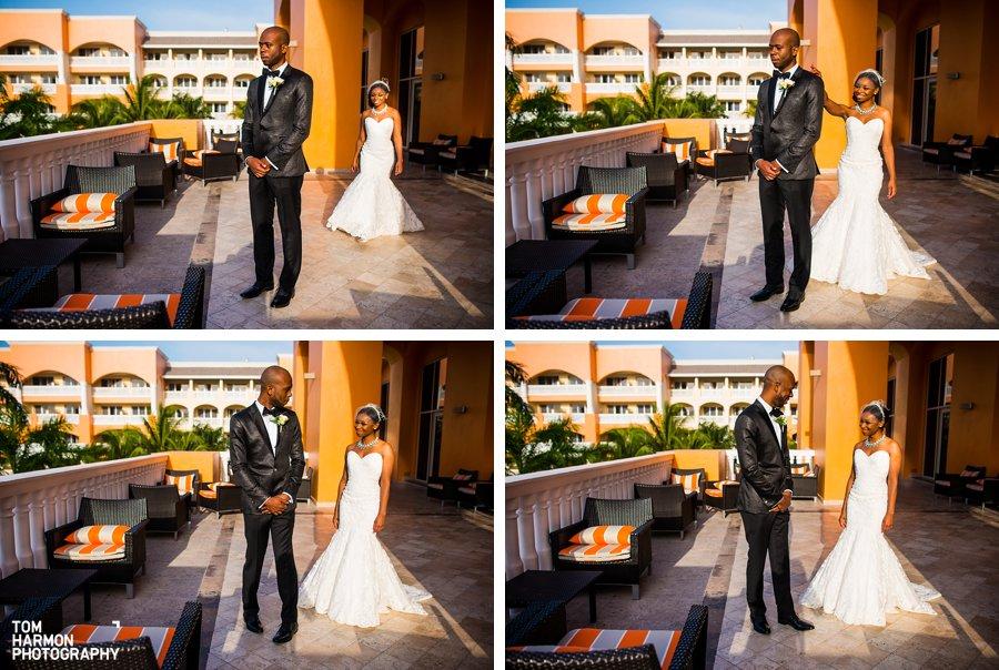 Jamaica_Destination_Wedding__0038