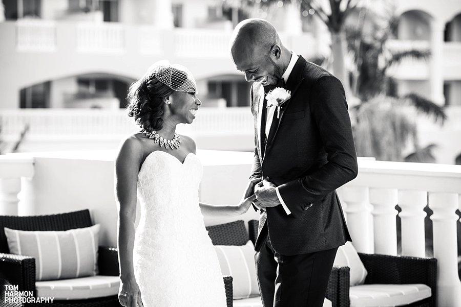 Jamaica_Destination_Wedding__0040