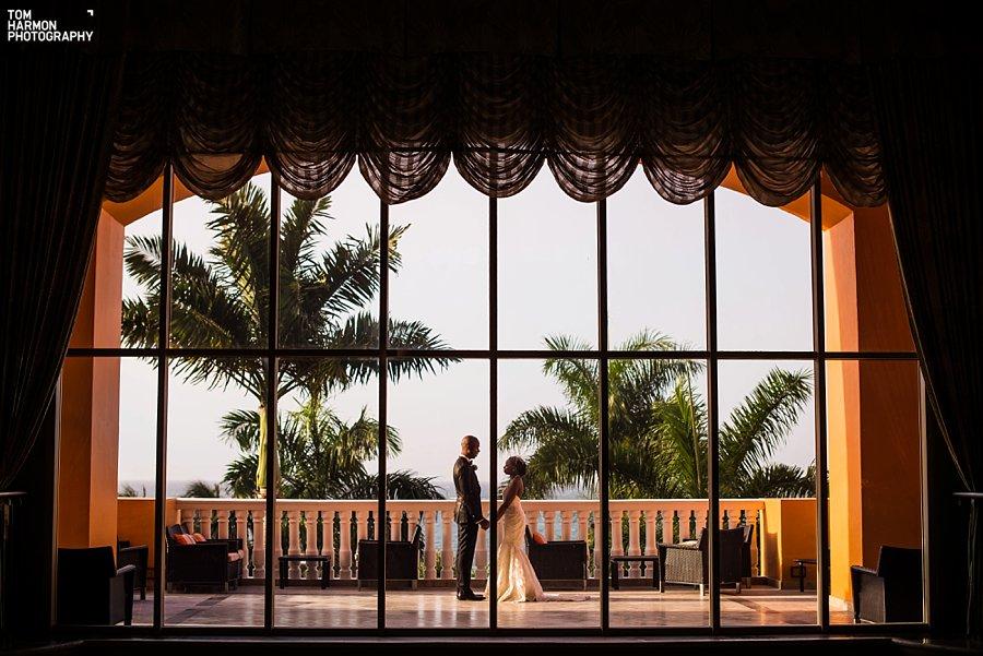 Jamaica_Destination_Wedding__0041