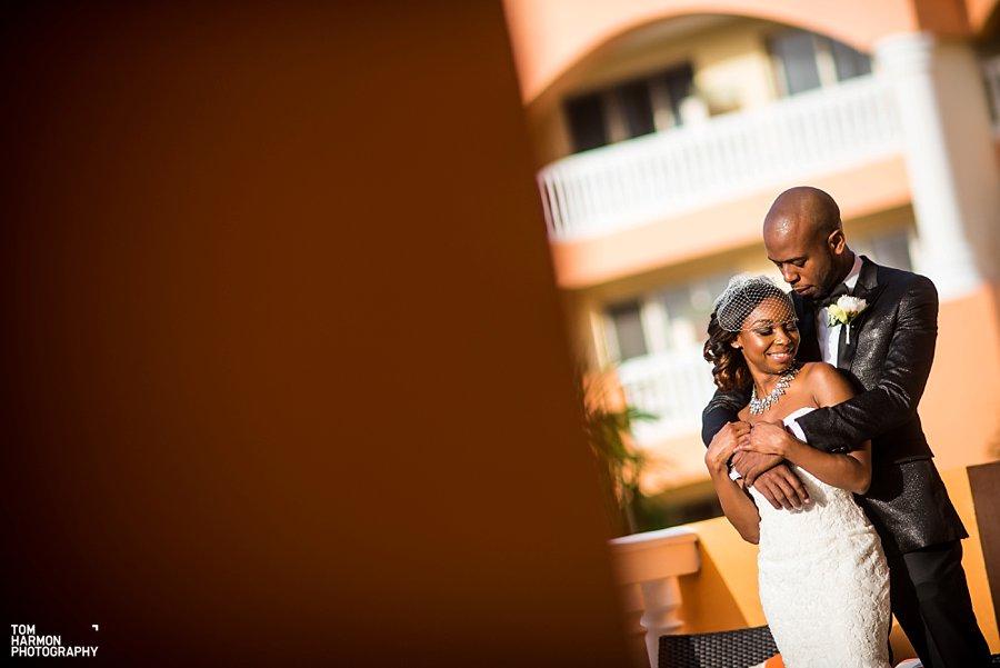 Jamaica_Destination_Wedding__0043