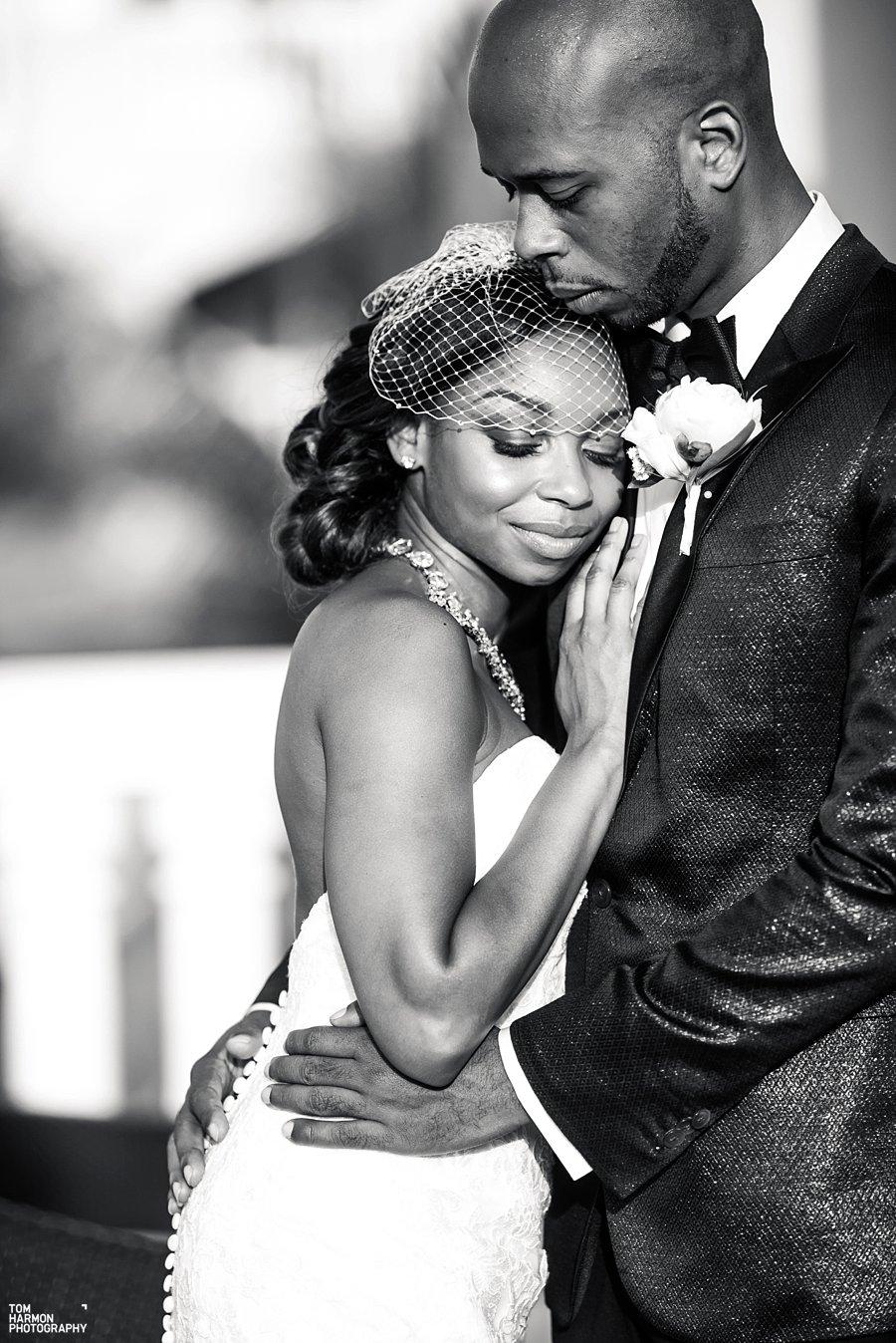 Jamaica_Destination_Wedding__0044