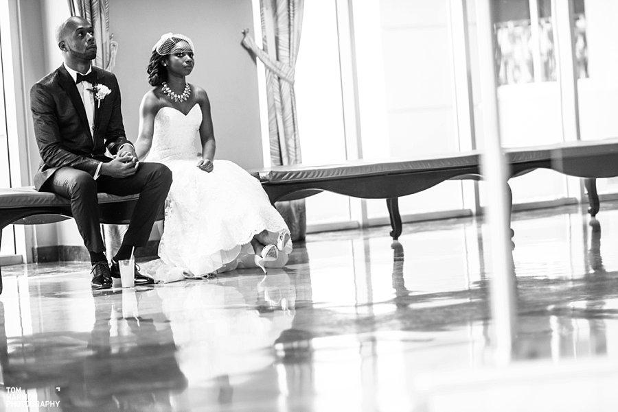 Jamaica_Destination_Wedding__0045