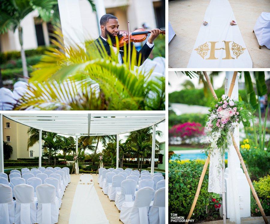 Jamaica_Destination_Wedding__0046