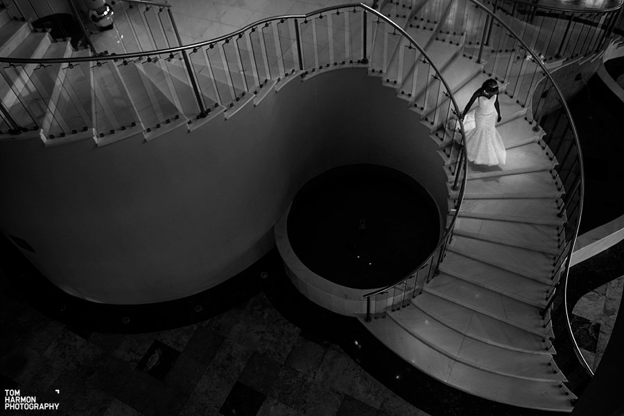 iberostar rose hall wedding