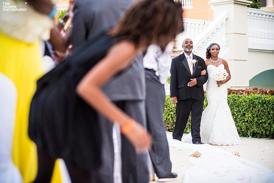 Jamaica_Destination_Wedding__0048