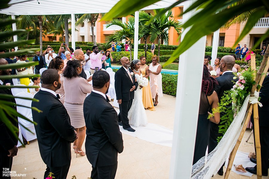 Jamaica_Destination_Wedding__0049